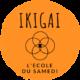 Ikigai - L'école du samedi