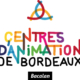 Centre d'animation Bacalan