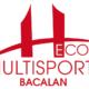 École Multisport Bacalan