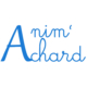 Anim'Achard