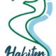 Régie de Quartier Habiter Bacalan