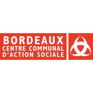 CCAS Bordeaux