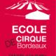 École de Cirque de Bordeaux