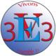 Vivons ensemble 33