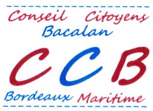 Conseil Citoyen Bacalan
