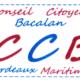 Conseil Citoyens de Bacalan