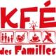 Kfé des Familles