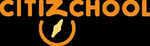 Logo citizchool